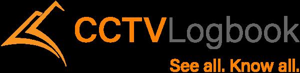 CCTVLogbook