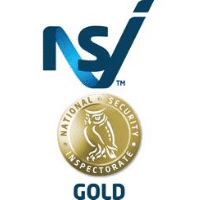 NSI Square Logo 1