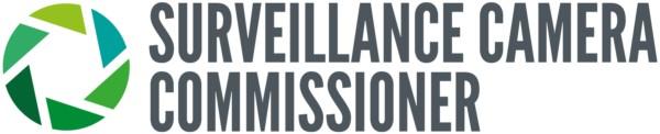 surveillance camera commissioner
